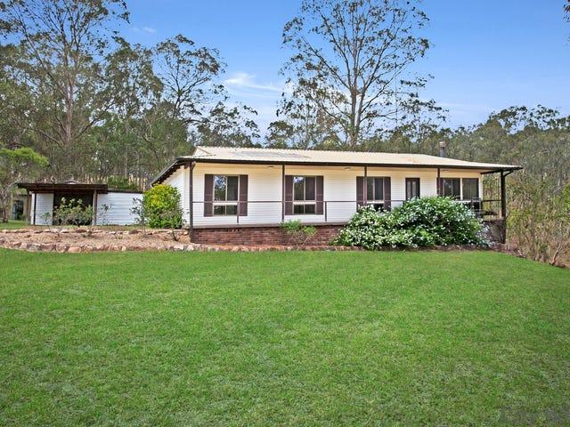 9 Mowbray Lane North, Vacy, NSW 2421