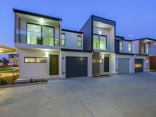 12/61 Caboolture River Road, Morayfield, Qld 4506
