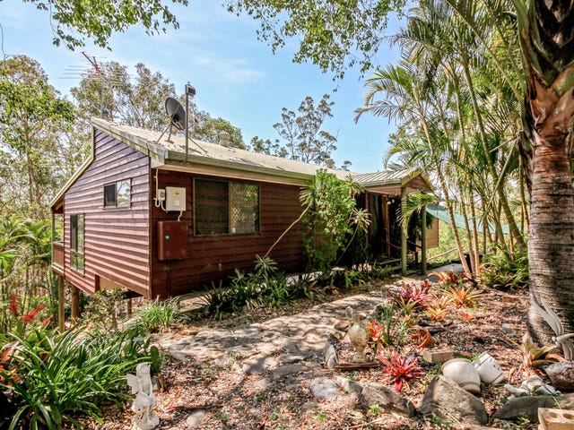 290 Woodward Road, Armstrong Creek, Qld 4520
