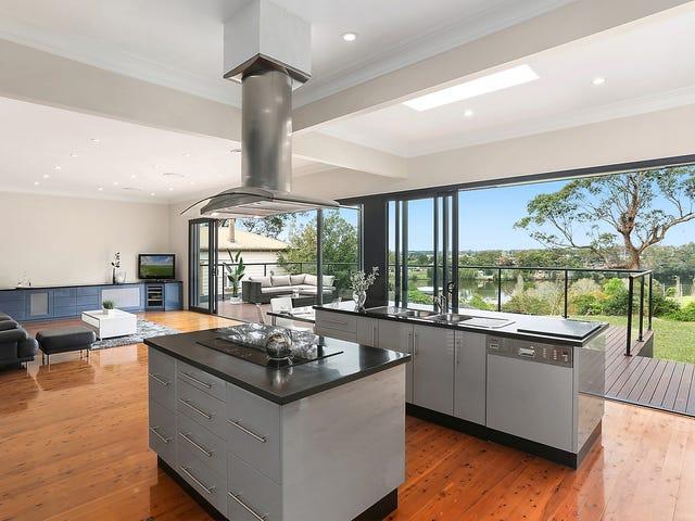 50 Illaroo Road, North Nowra, NSW 2541
