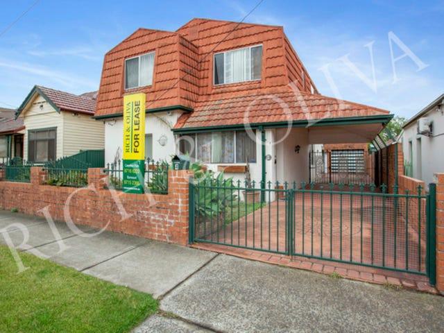 4 Linthorn Avenue, Croydon Park, NSW 2133