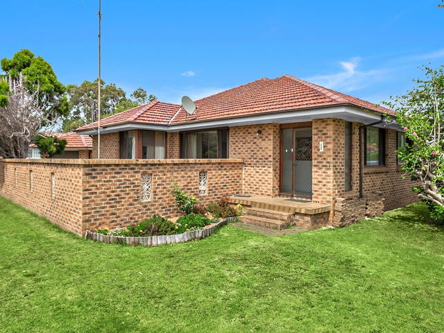 1 Tamblin Street, Fairy Meadow, NSW 2519