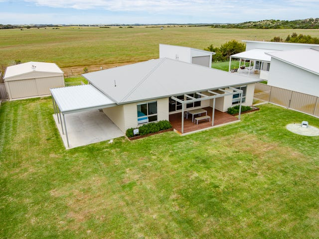 13 Sail Street, Boatswain Point, SA 5275