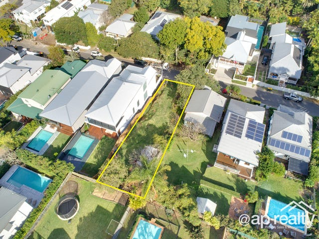 67a Payne Street, Auchenflower, Qld 4066