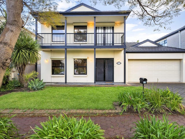 44 The Promenade, Northgate, SA 5085