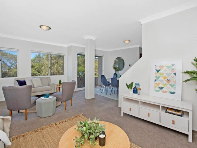 4/27-29 Marshall Street, Manly, NSW 2095