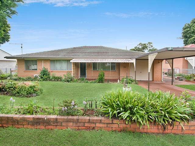 20 Opal Crescent, Alstonville, NSW 2477