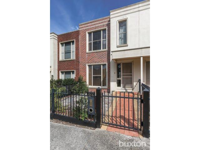 322 Chisholm Street, Black Hill, Vic 3350
