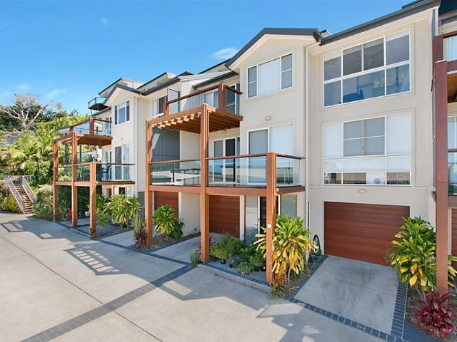 19/25 Seaview Road, Banora Point, NSW 2486