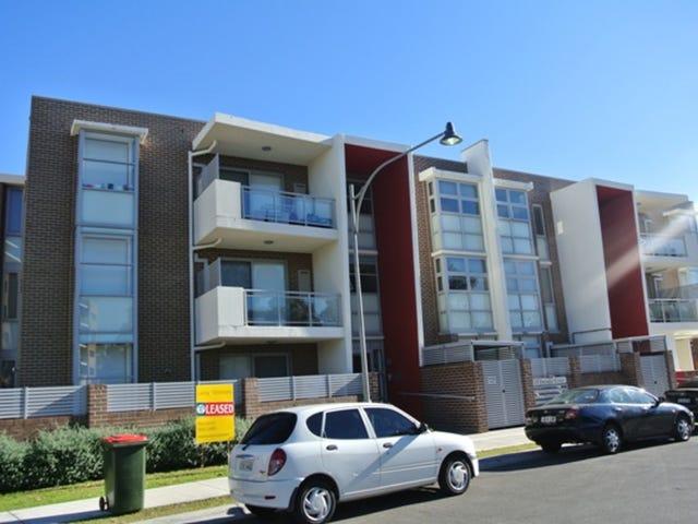 17/17-23 Dressler Court, Holroyd, NSW 2142