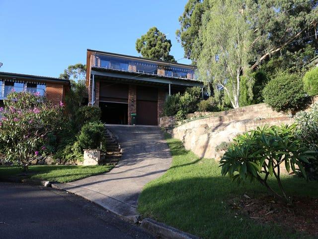 26 Janita Crescent, Mount Colah, NSW 2079