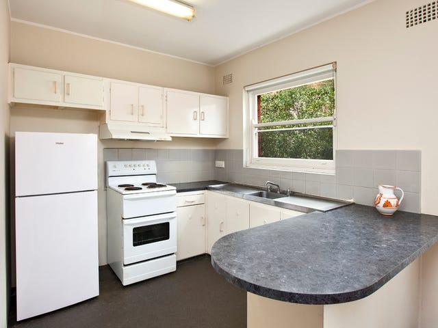 4/31 Bando Road, Cronulla, NSW 2230