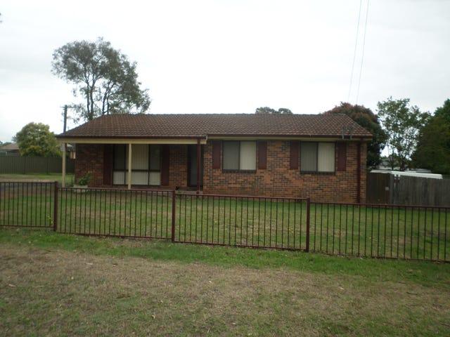 46 Castlereagh Street, Tahmoor, NSW 2573