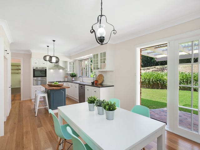 297 Fagans Road, Lisarow, NSW 2250