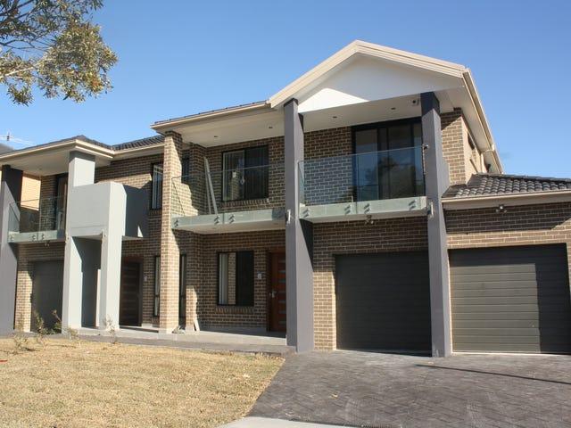 9A Tarro Avenue, Revesby, NSW 2212