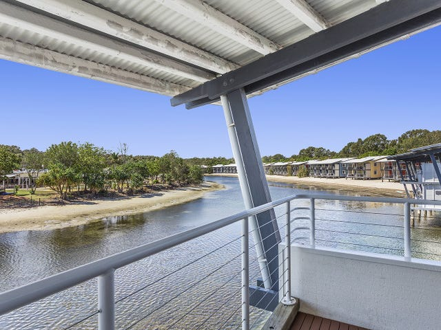 1408 Island Street, South Stradbroke, Qld 4216