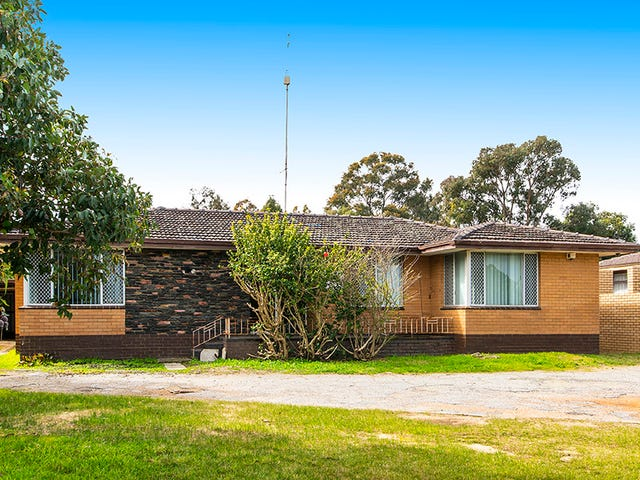 796 South Western Highway, Byford, WA 6122