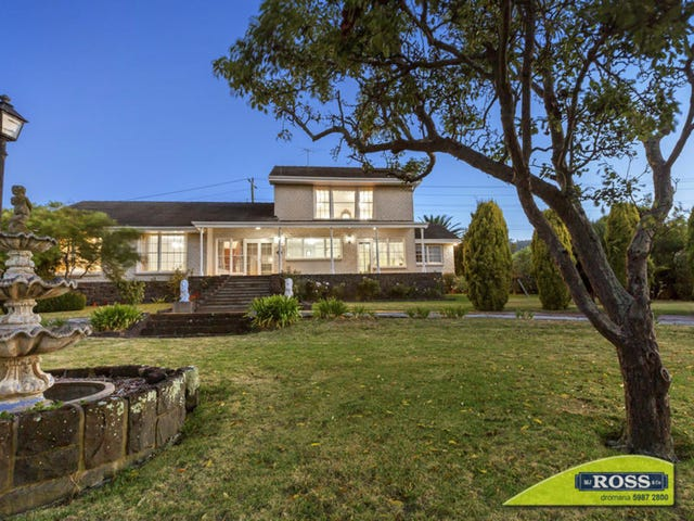 31-33 Seaview Parade, Dromana, Vic 3936