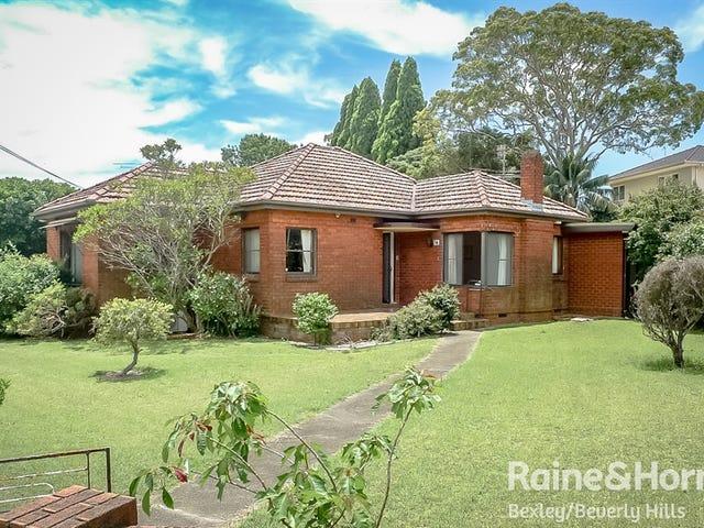 56 Jubilee Avenue, Beverley Park, NSW 2217