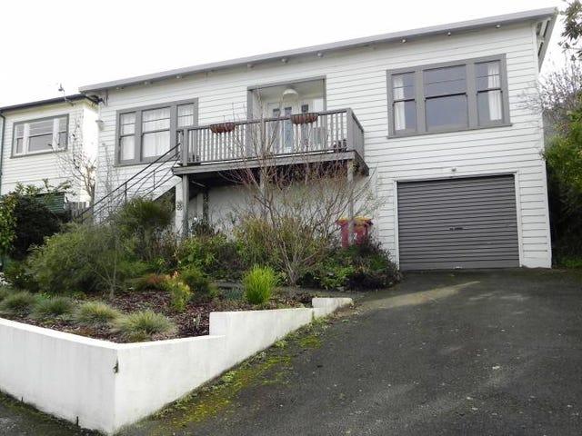 4 Basin Road, West Launceston, Tas 7250