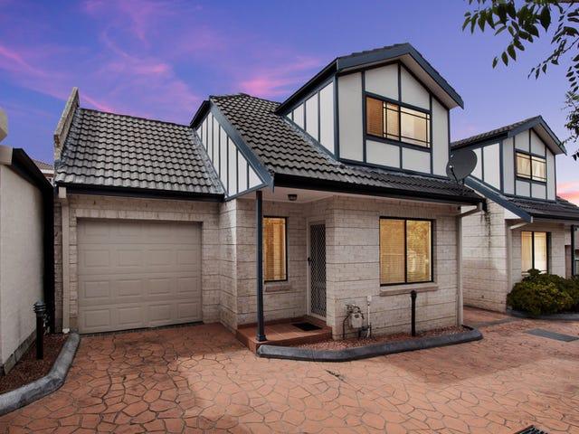 7/35-37 Clarence Street, Merrylands, NSW 2160