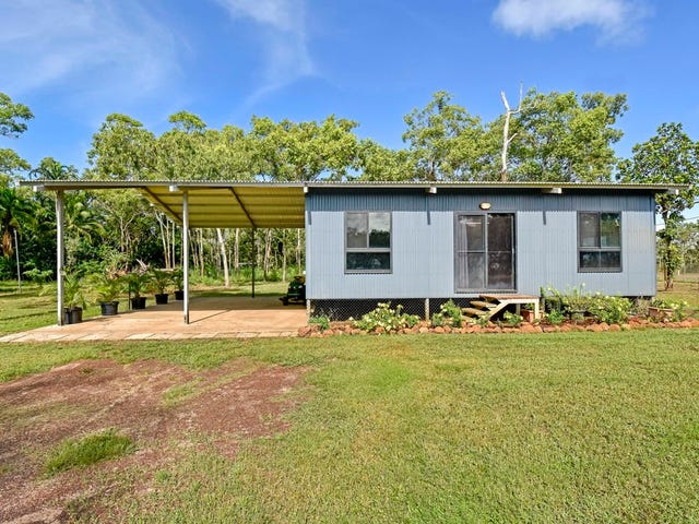141 Woodlands Road, Humpty Doo, NT 0836