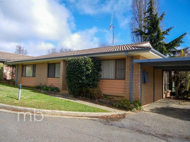 3/83 Gardiner Road, Orange, NSW 2800