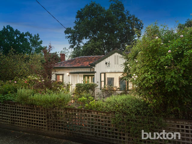 36 Ashted Road, Box Hill, Vic 3128