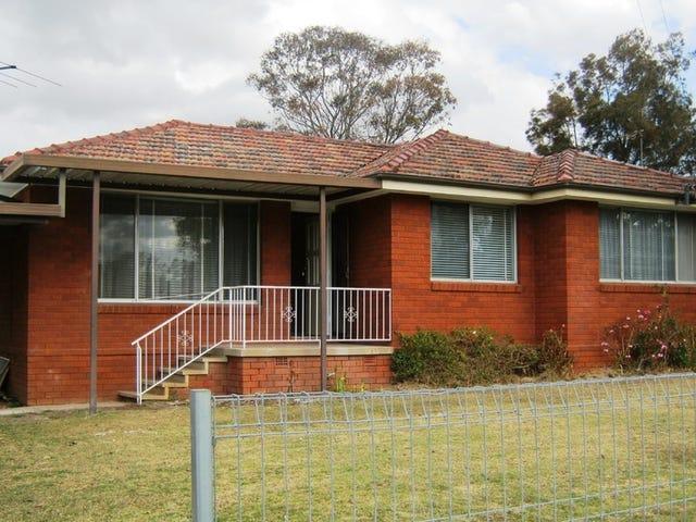 6 Herbert Street, Cambridge Park, NSW 2747