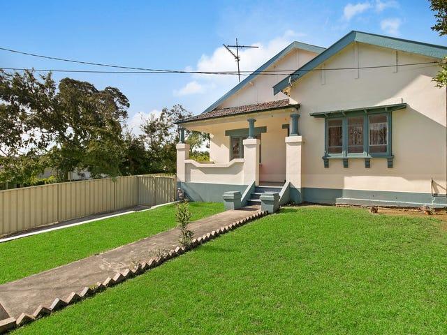 11 Parkes Street, Ryde, NSW 2112