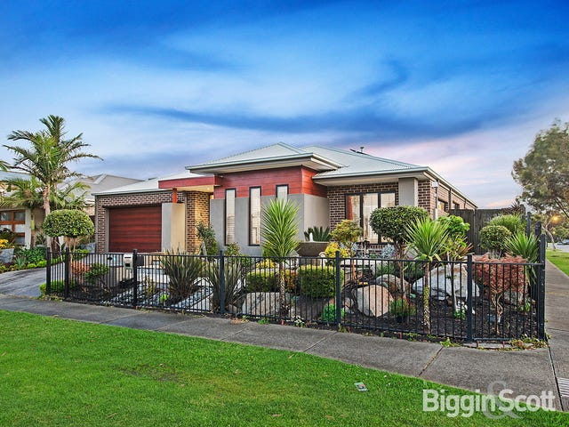 183 Keylana Drive, Keysborough, Vic 3173