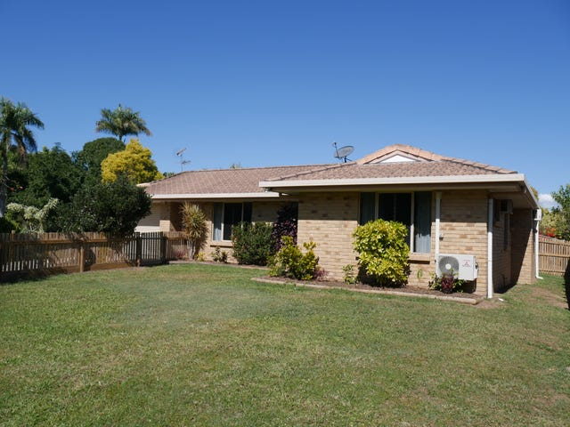 1/7 Pugsley Street, Walkerston, Qld 4751