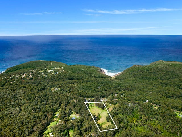 403A The Scenic Road, Macmasters Beach, NSW 2251