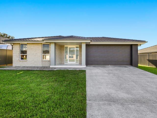 12 Rosemary Avenue, Wauchope, NSW 2446