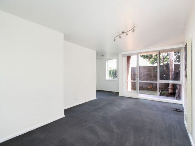 3/1 Tooronga Road, Malvern East, Vic 3145