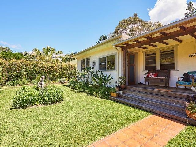 6 Palm Ave, Mullumbimby, NSW 2482