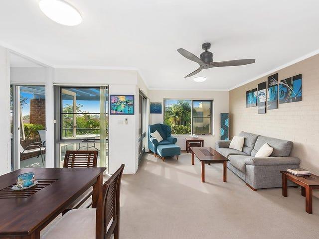 13/21 Park Street, Port Macquarie, NSW 2444