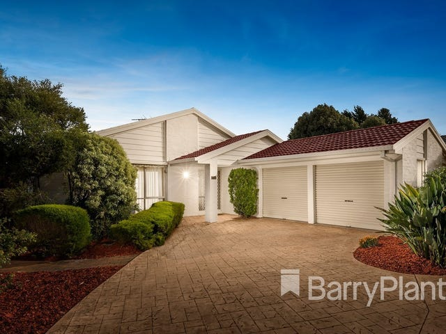 251 Childs Road, Mill Park, Vic 3082