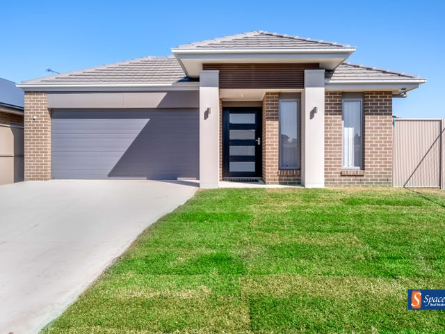 21 Wagner Road, Spring Farm, NSW 2570