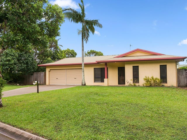 2 Sugar Glider Close, Kamerunga, Qld 4870