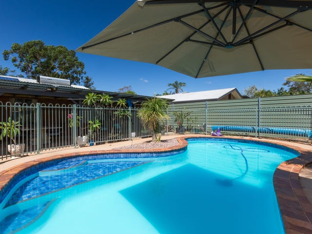4 Weaving Court, Araluen, NT 0870