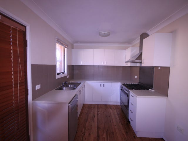 10 Rebecca St, Colyton, NSW 2760