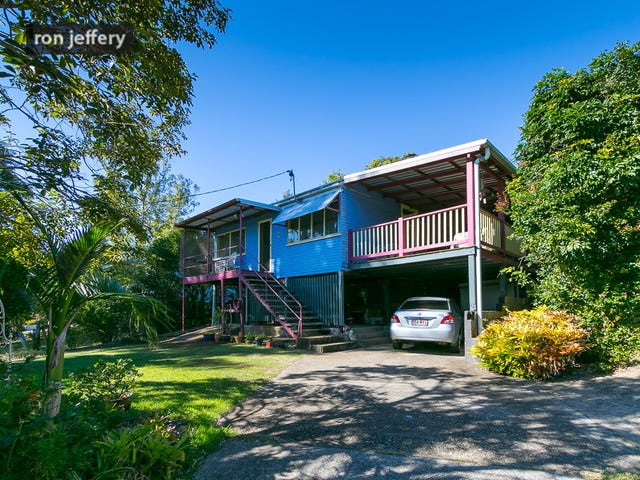 40 Yabba Road, Imbil, Qld 4570