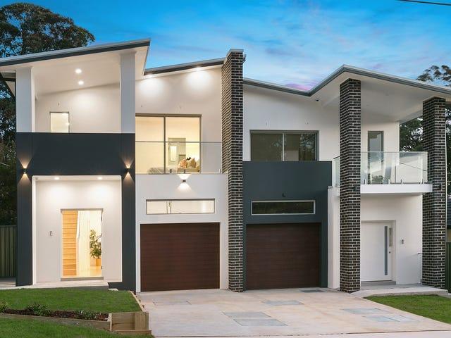 14 Cook Street, Telopea, NSW 2117