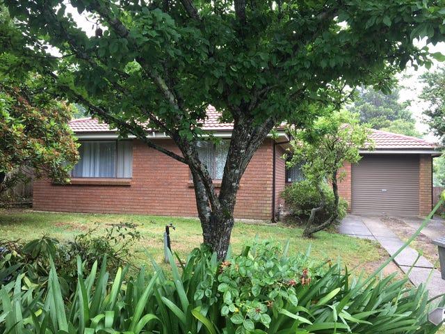 34 Shillington St, Blackheath, NSW 2785