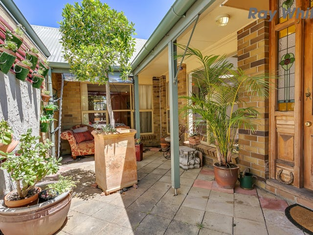 17/19 Ellen Street, Nailsworth, SA 5083