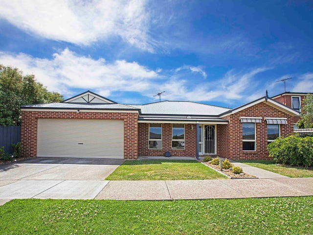 1/101 Rossack Drive, Waurn Ponds, Vic 3216