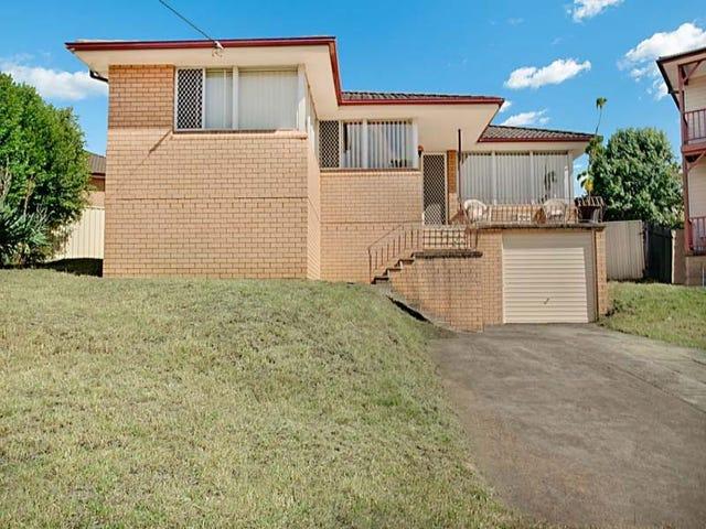 32 Mitchell Street, Campbelltown, NSW 2560