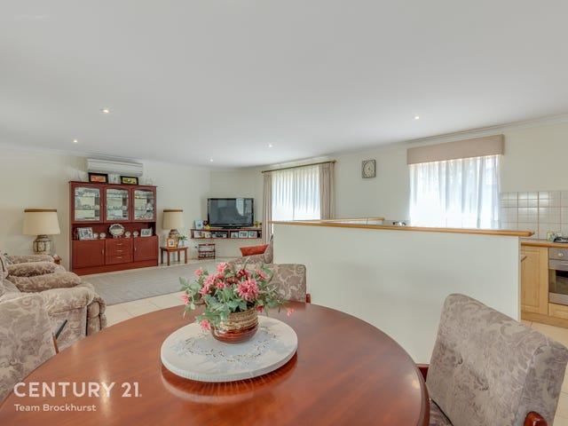 12/15 Attfield Street, Maddington, WA 6109