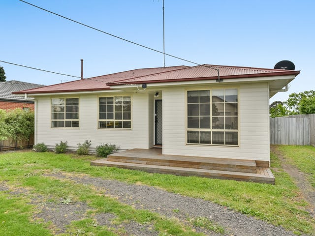 2 Finch Street, Norlane, Vic 3214